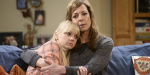 Allison Janney Opens Up About How It Feels To Film Mom Without Anna Faris