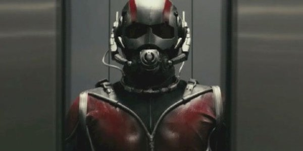 Ant-Man Will Be The Most Important Movie In The Marvel Cinematic Universe, Here's Why