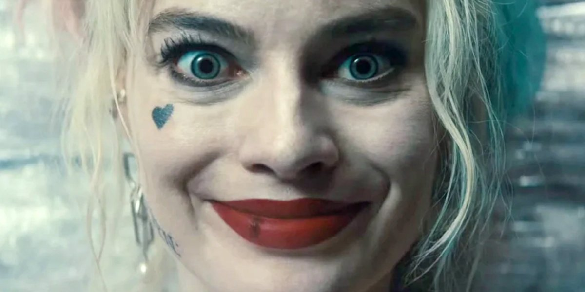 Yes, Birds Of Prey Had A Big Box Office Drop This Weekend, But Not The