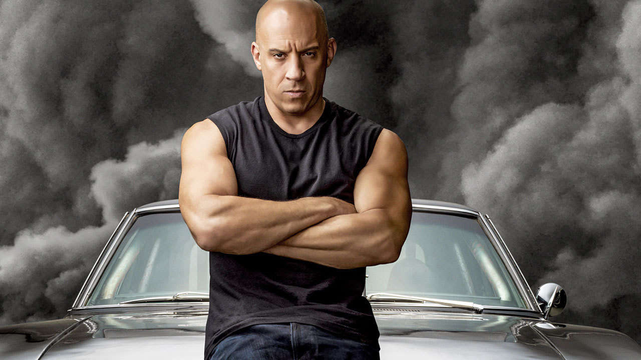 Fast and Furious 11 will be the last movie in the series thumbnail