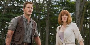 Universal Is Making A Big Streaming Service Change For Jurassic World, Minions, And More