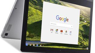 "Acer Chromebook R13 CB5-312T 13.3"" FHD"