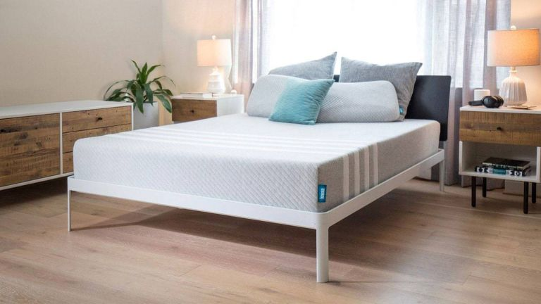 Leesa mattress discounts and deals
