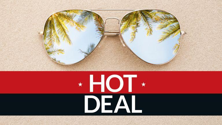 ray-ban sunglasses cheap