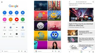 The best free Android apps of 2019 1