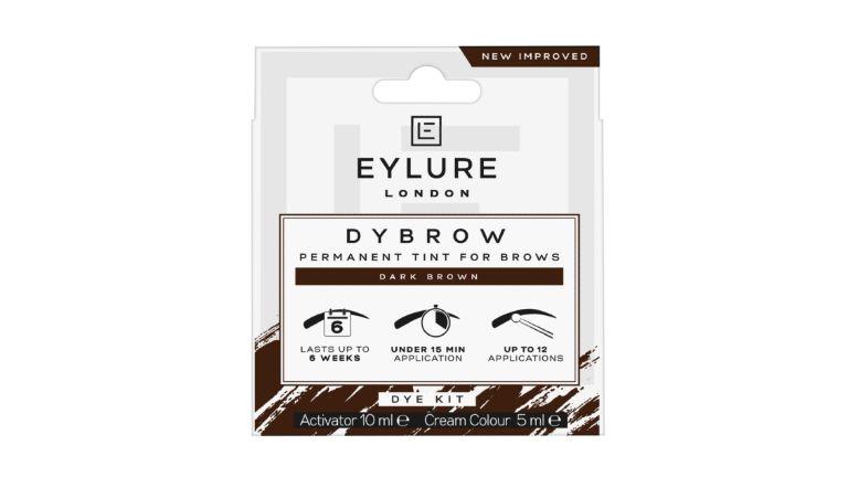 Eylure Dybrow