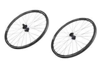 Hed Raptor 29 XC mountain bike wheels
