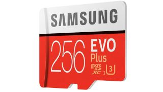 Best microSD Cards for Nintendo Switch