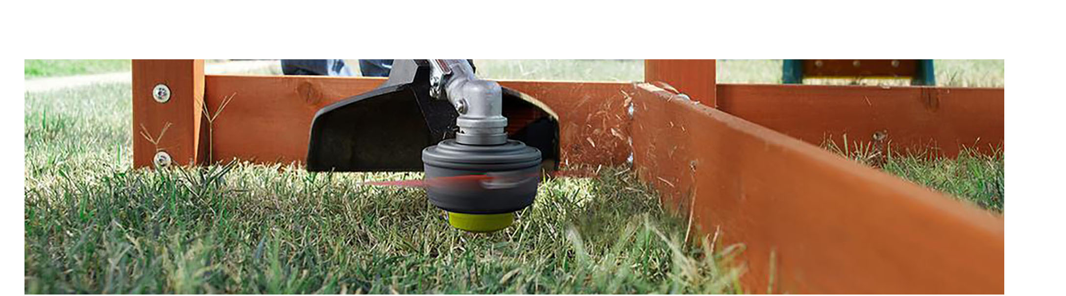 Craftsman Garden Tractor Repair Manuals gemssenmowa t