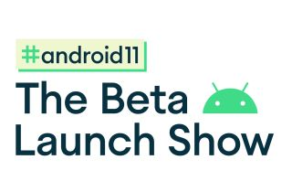 android 11 beta launch