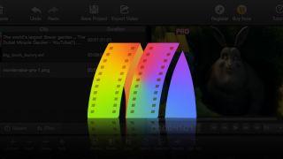 Moviemator logo