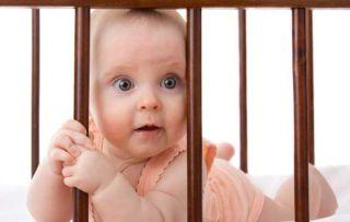baby-crib-110217-02