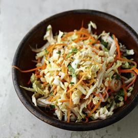 Rick Stein Vietnamese Chicken Salad