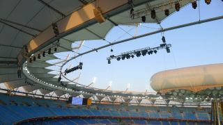 Electro-Voice to Provide Sound for Commonwealth Games