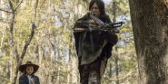 The Walking Dead Characters, Ranked By How Likely It Is That They'll Survive To The End