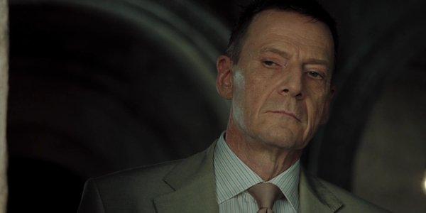 Spectre Is Bringing Back This James Bond Villain
