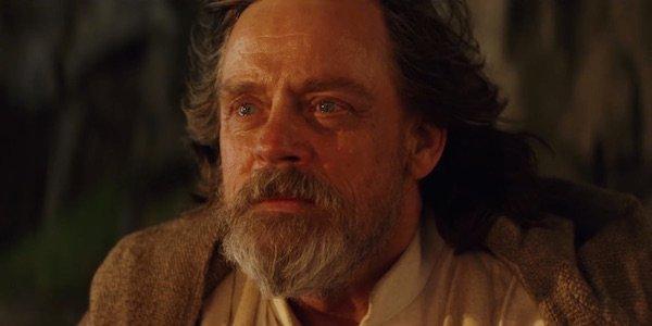 Why Star Wars: Episode IX Ending The Skywalker Saga Is A Good Idea
