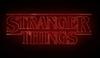 Power Rangers' Dacre Montgomery Danced Naked To Get On Stranger Things Season 2