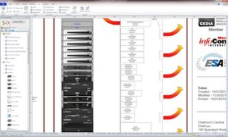 D-Tools Releases SIX 2013 with New Features