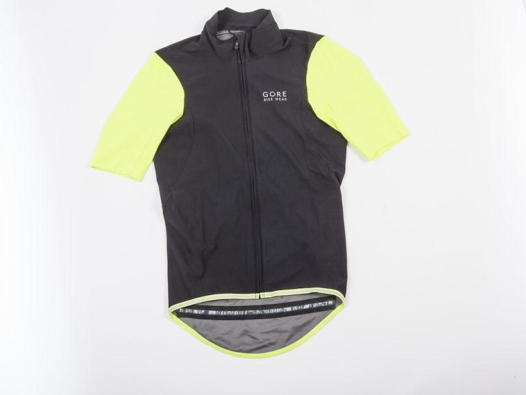 Gore Bike Wear Power WS SO Jersey
