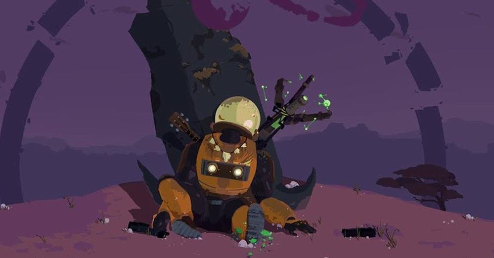 Risk of Rain 2 character unlock guide   PC Gamer