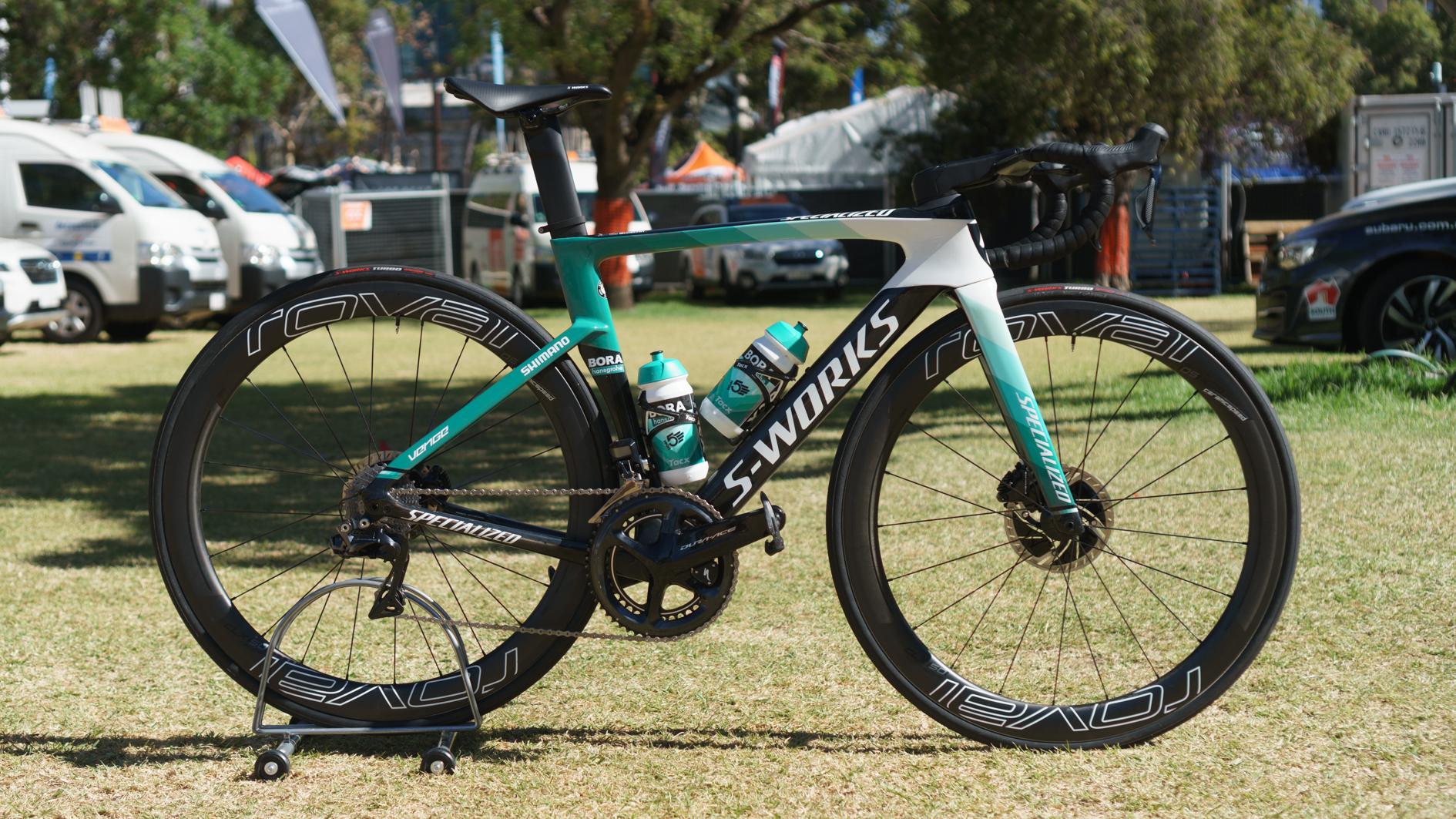 WorldTour team bike guide 2019 | Cyclingnews