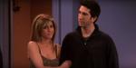 Jennifer Aniston Fantasizes About A Friends' Reboot