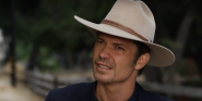 Timothy Olyphant May Return As Justified's Raylan Givens For New TV Show