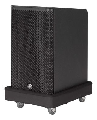 Yamaha launches STAGEPAS 1K portable PA system