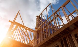 Permitted Development rights change