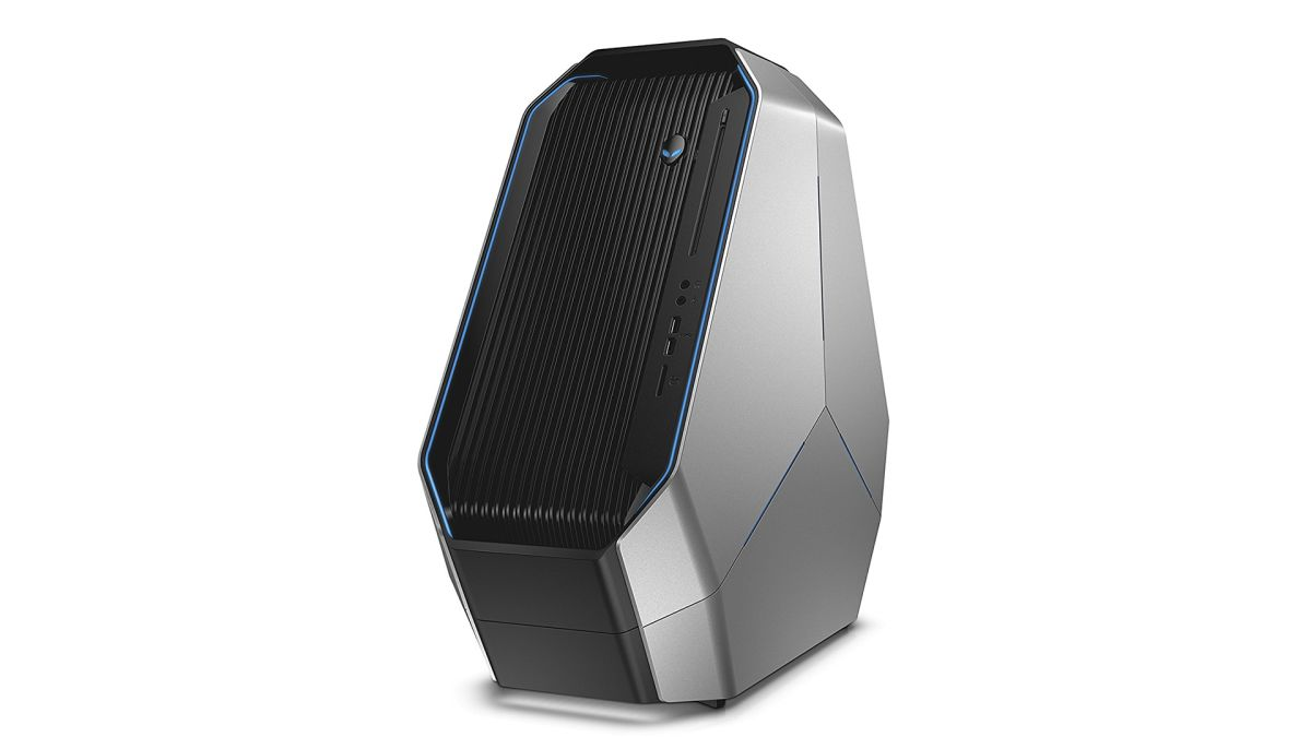 The best desktop gaming PC 2019: T3's top picks for high-end gaming   T3