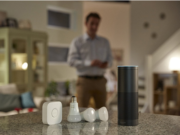 The Best Nest-Compatible Products That Will Make Your Home Smarter
