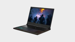 This Zephyrus M ultraslim gaming laptop with GTX 1070 is $660 off on Amazon
