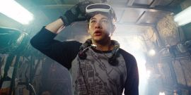 Upcoming Tye Sheridan Movies: What's Ahead For The Ready Player One Star