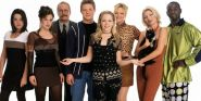 Sabrina The Teenage Witch's Cast Had A Big Reunion, Check It Out