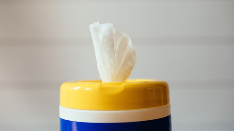 Where to buy Clorox wipes