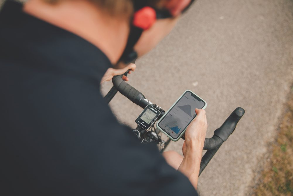 Strava removes automatic flybys after safety concerns - Cycling Weekly