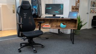 Best gaming chairs 2019 | Trustedreviews 3