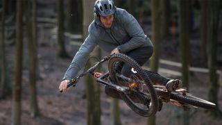 Hope Mountain Bike Wheels