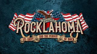 Rocklahoma is back for its 14th year