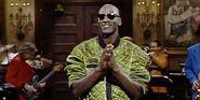 How Michael Jordan Was As An SNL Host, According To David Spade