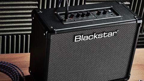 Blackstar ID:Core V3 Stereo 40
