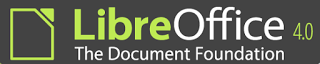 LibreOffice 4.0 released - better performance and greater interoperability