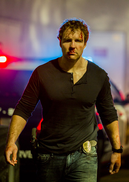 12 Rounds 3 Lockdown Dean Ambrose