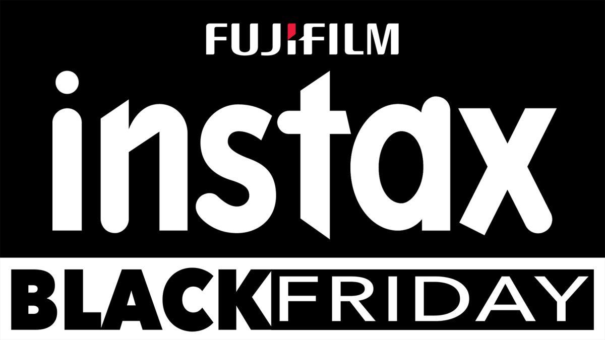 Best Black Friday Instax camera deals in 2021