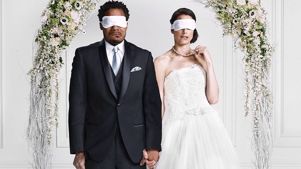 How to watch Married at First Sight season 11 online: Cast, trailer and more