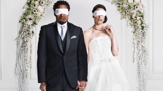 Watch Married at First Sight season 12 online