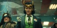 Loki May Show Up In A Marvel Movie Much Sooner Than We Thought