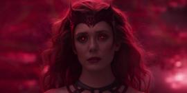 Doctor Strange 2: Elizabeth Olsen Reveals Benedict Cumberbatch's Reaction To WandaVision Ahead Of Filming