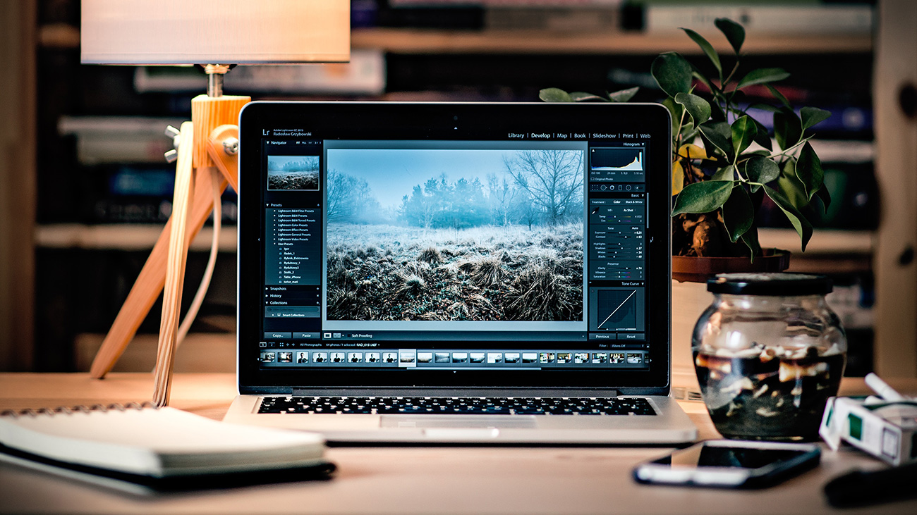 The best laptops for graphic design | Creative Bloq
